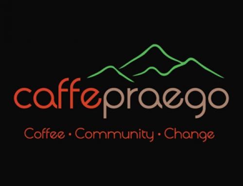 Coffee Sales 2019